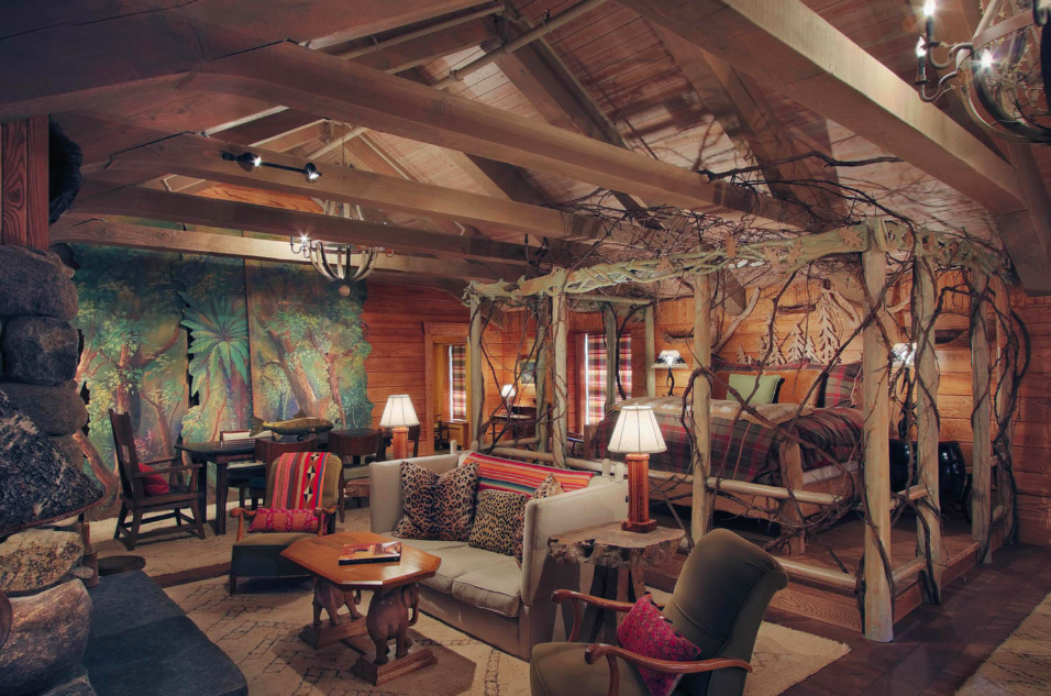 Lake Placid Lodge 3.png