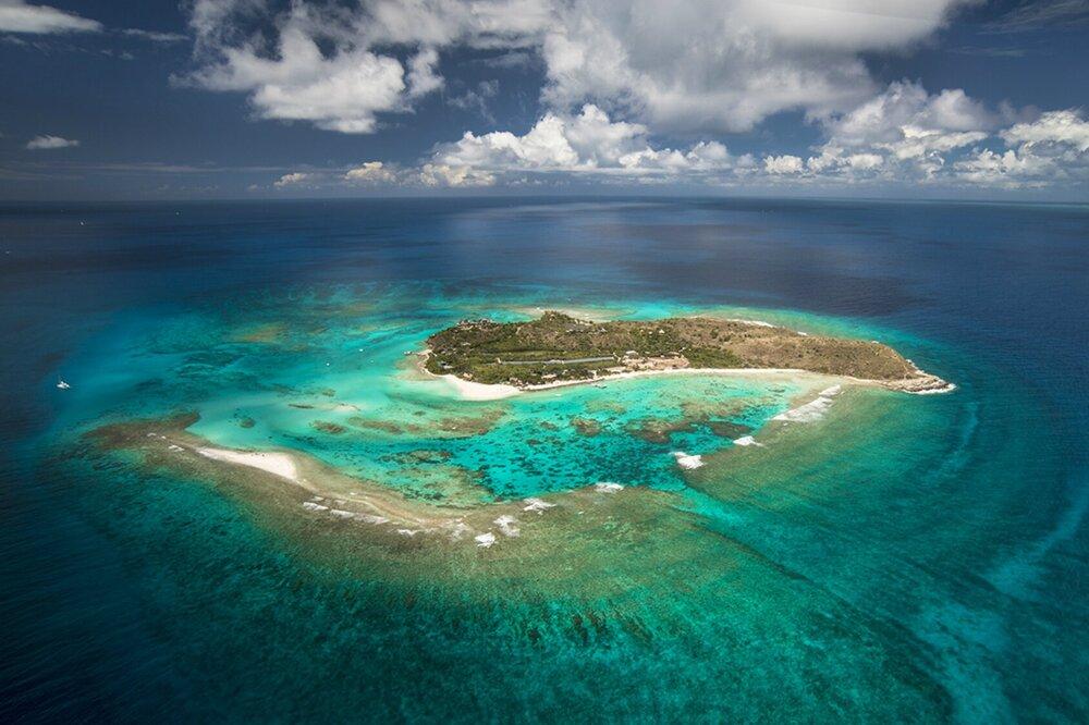 1-necker-island-aerial.jpg