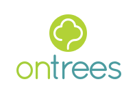 ontrees-logo.png