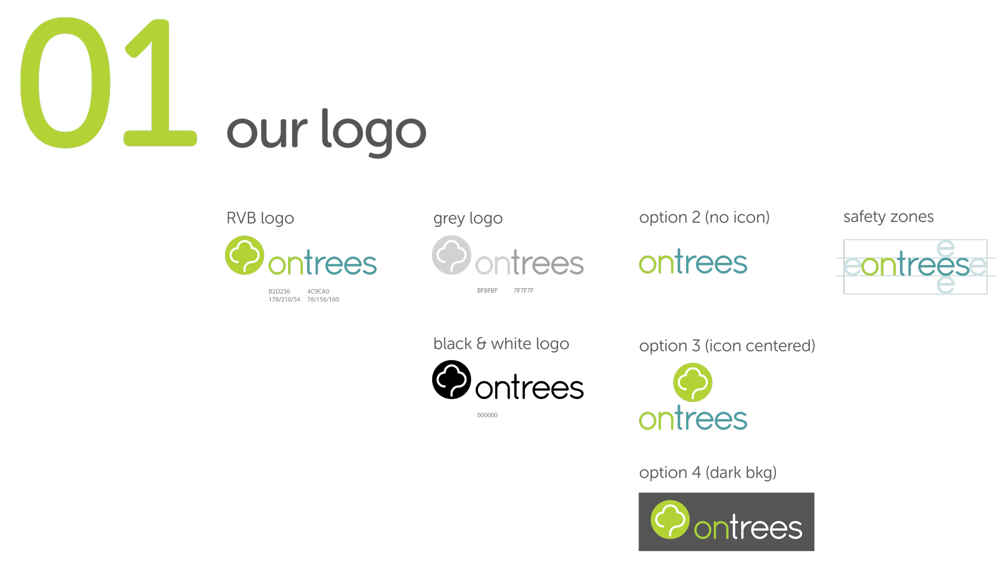 ontrees_brand_guidelines-2.png