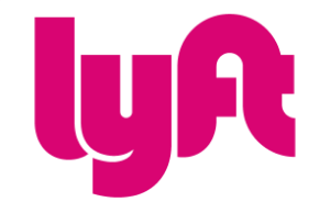 more-lyft.png