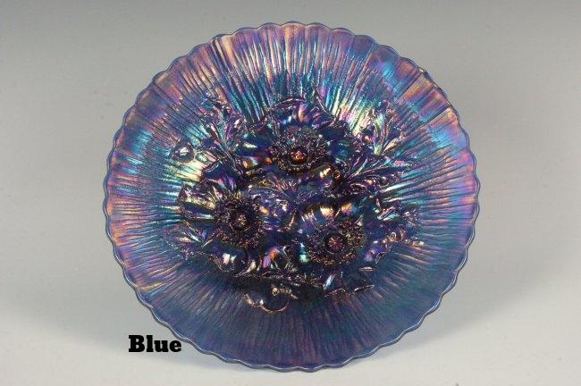color_blue3.jpg