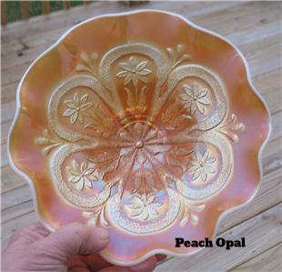 color_peach_opal.jpg