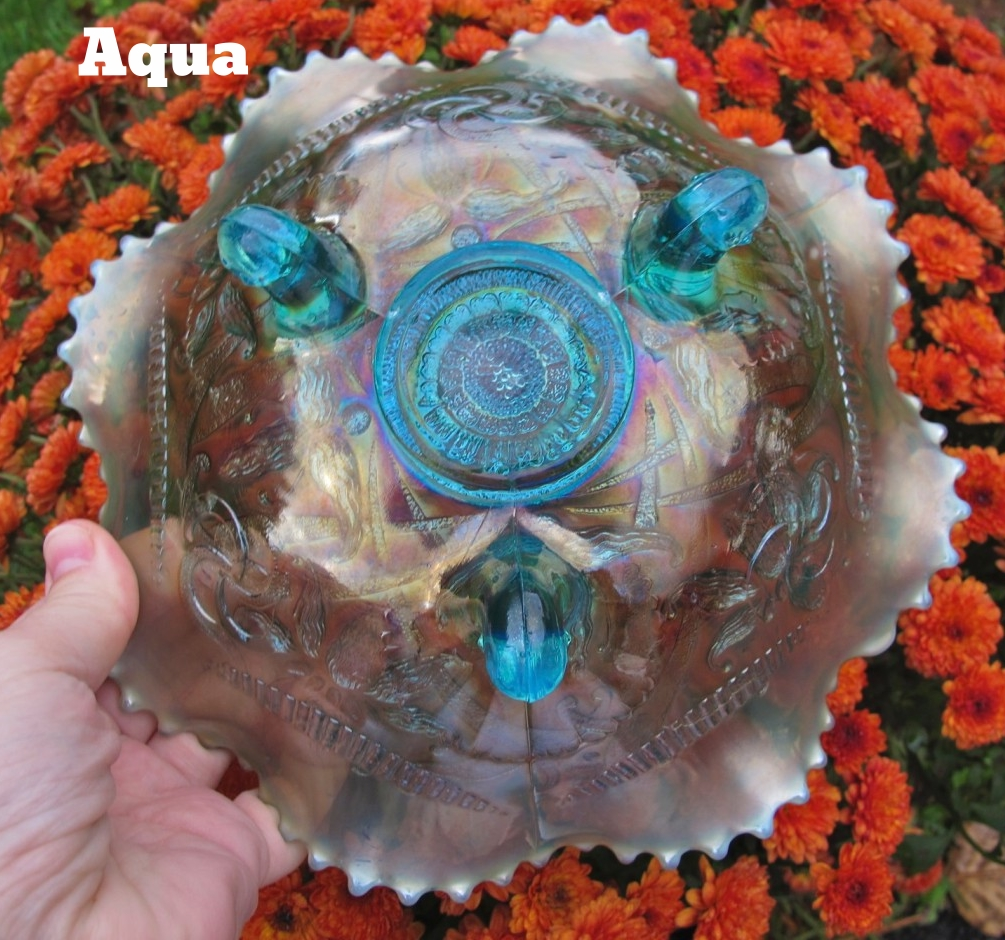 color_aqua1.jpg