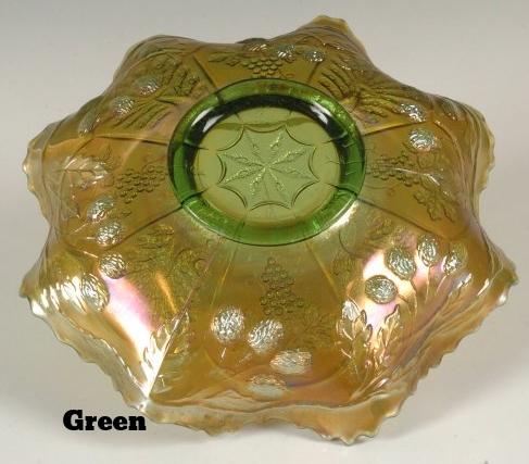 color_green4.jpg