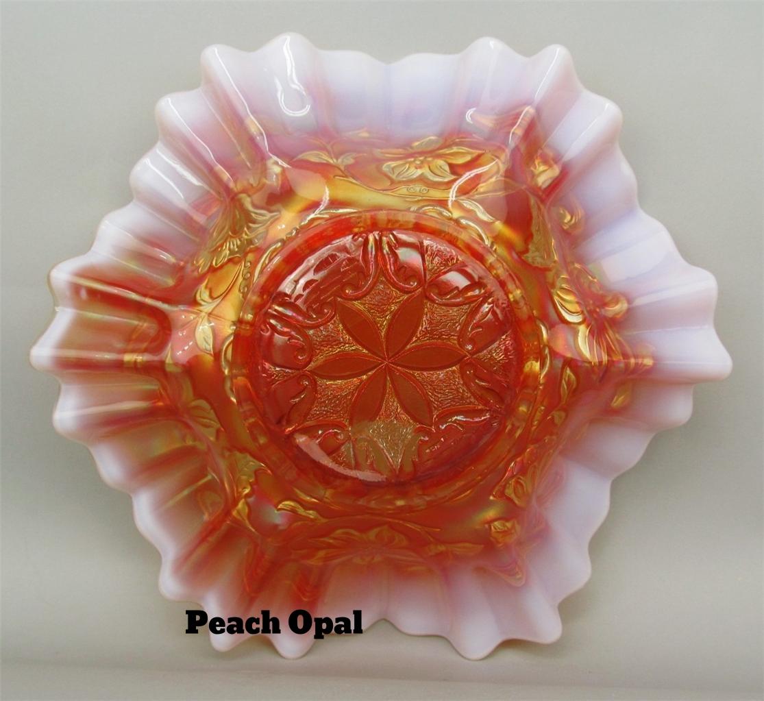 color_peach_opal2.jpg