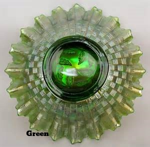 color_green5.jpg