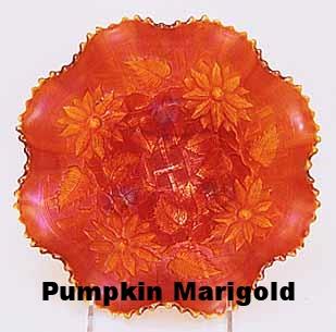 color_pumpkin.jpg