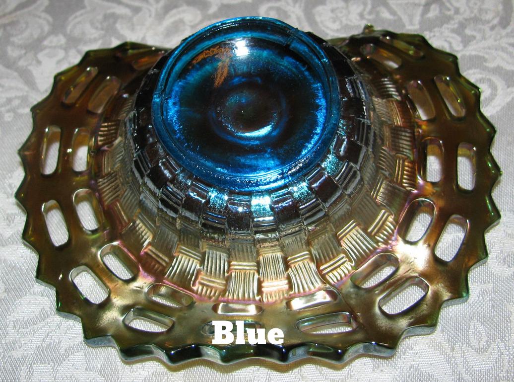 color_powder_blue2.PNG
