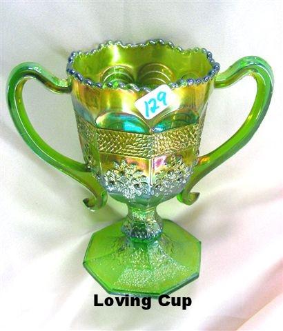 shape_loving_cup.JPG