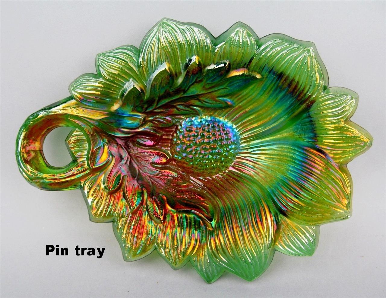 shape_pin_tray.jpg
