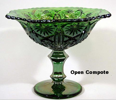 shape_compote3.PNG