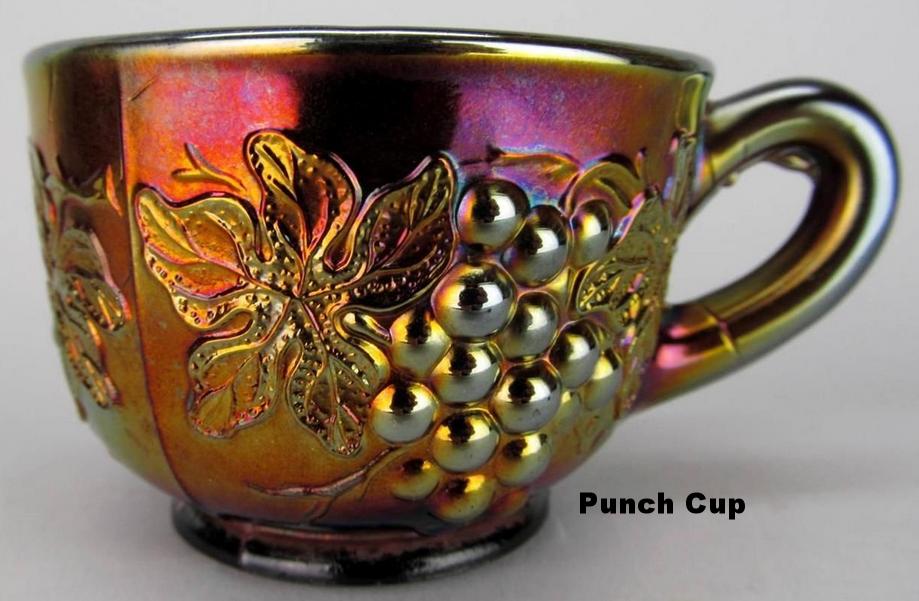 shape_punchcup.PNG