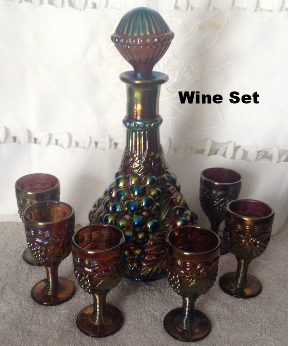 shape_wineset.PNG