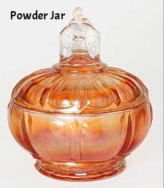 shape_powder_jar4.PNG