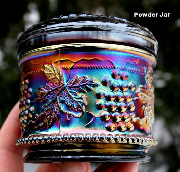shape_powder_jar3.PNG