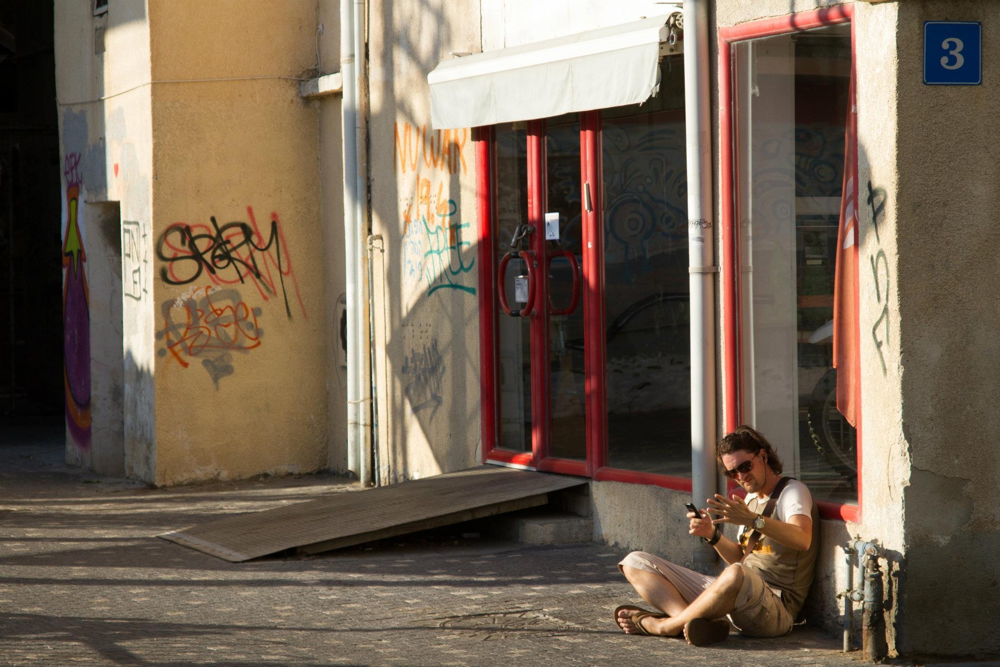 florentin (7).jpg