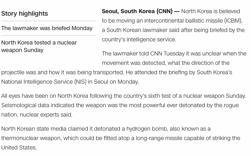 CNN 2017-09-05.png