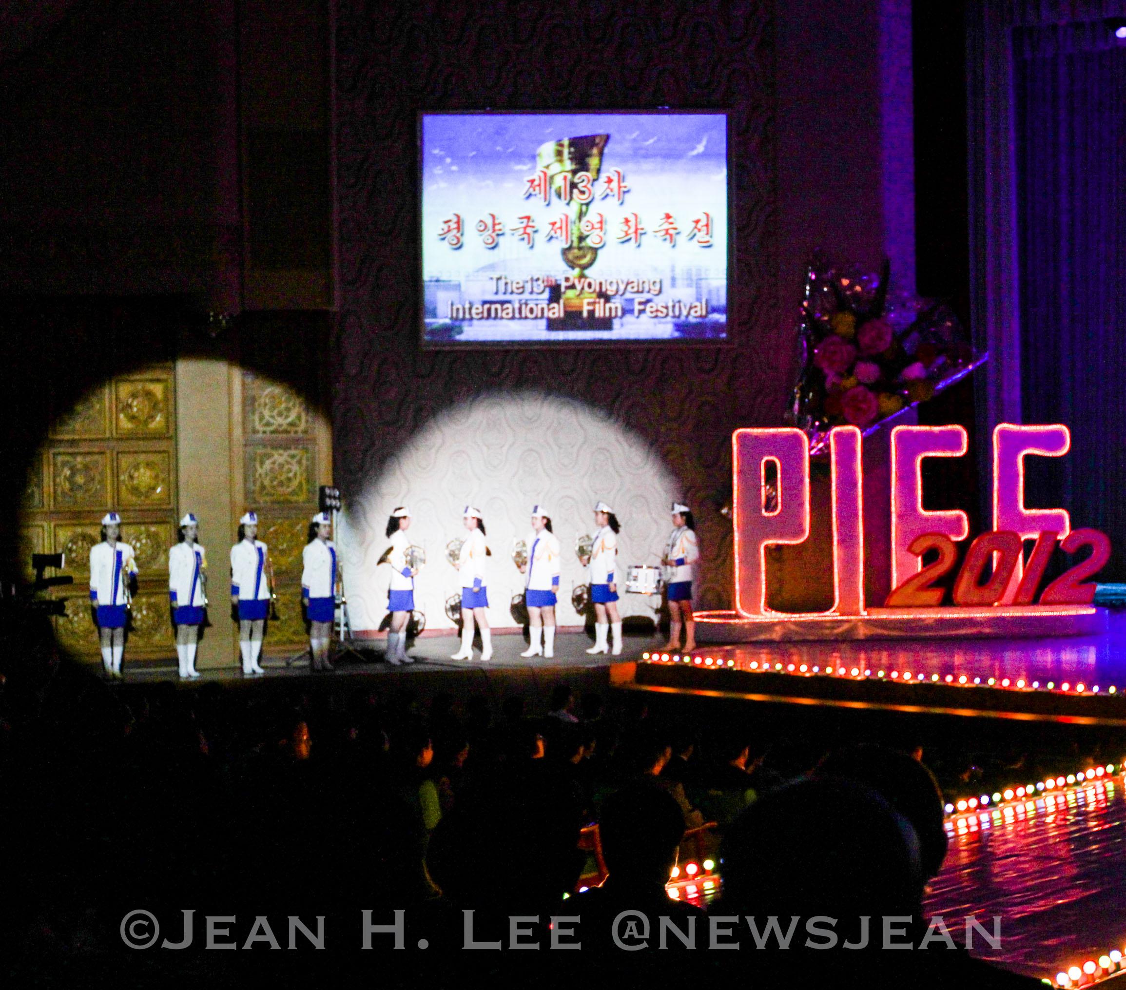 Jean Lee-NKorea-Film Festival-5277.jpg