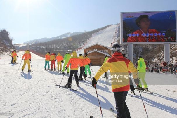 NKorea Ski2.png