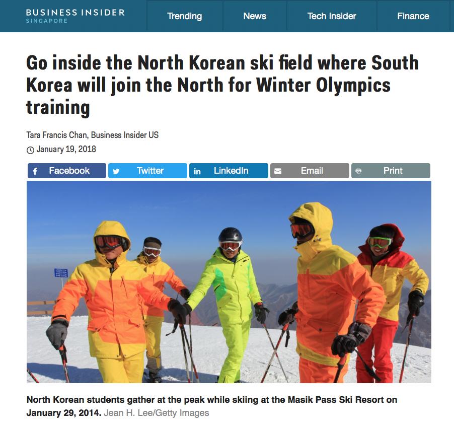 Business Insider NKorea Ski.png