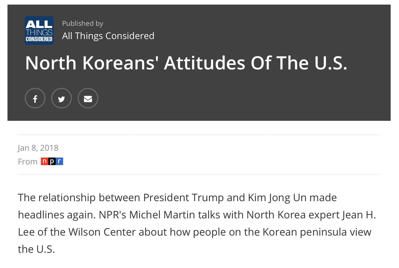 NPR ATC North Koreans Attitudes.png