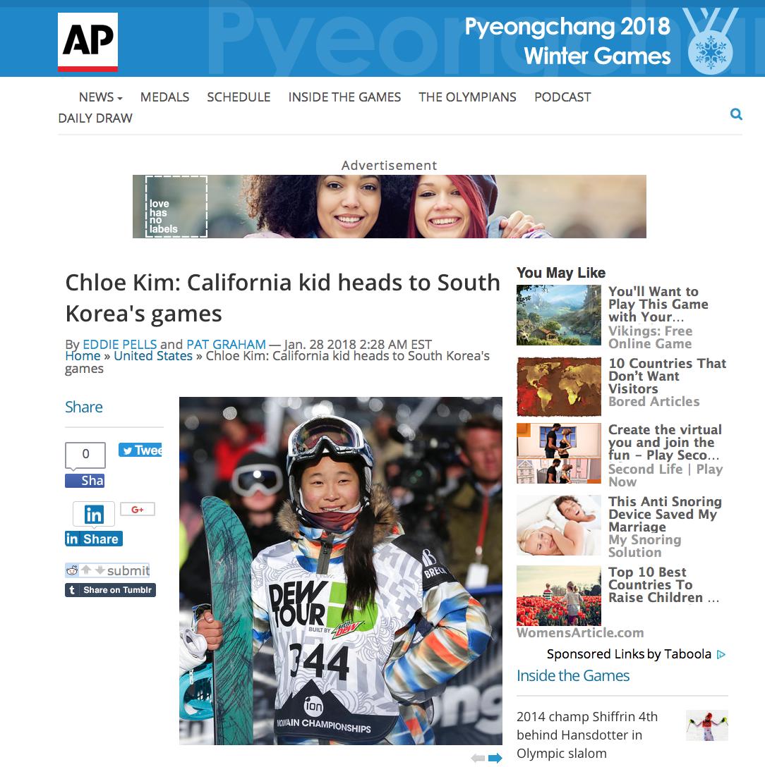 AP Chloe Kim.png