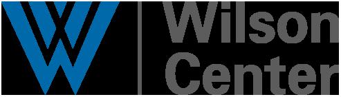 Wilson_Center_Logo.png