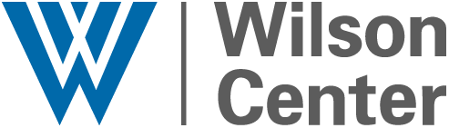 Wilson_Center_Logo.png