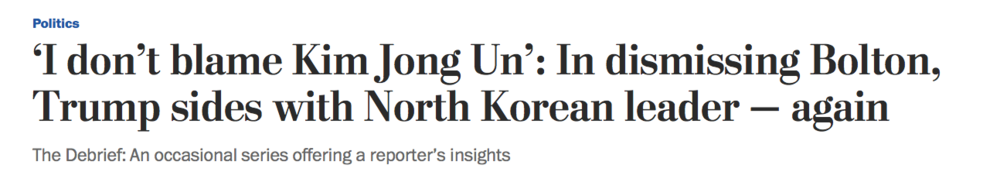 WaPo 2019-09-13 at 12.49.24 PM.png