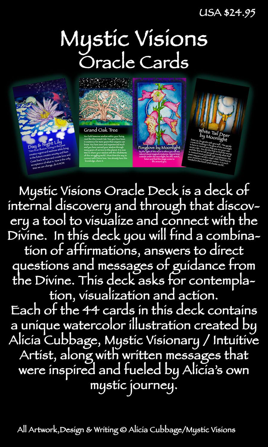 MysticVisionsBoxBottom.jpg