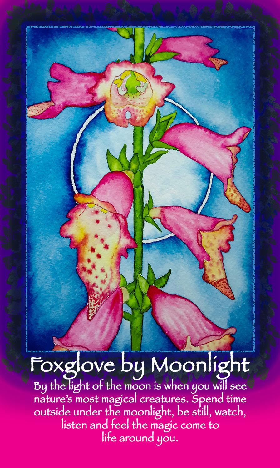 FoxglovebyMoonlightCard - Correction .jpg