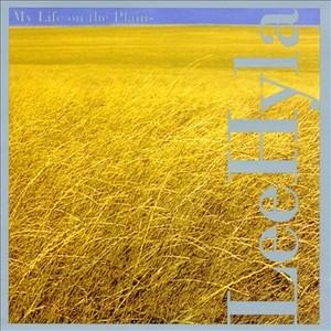 Lee Hyla:  My Life on the Plains  Firebird Ensemble Tzadik 2013