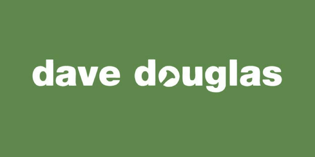 Dave Douglas Client Banner - Twitter.png