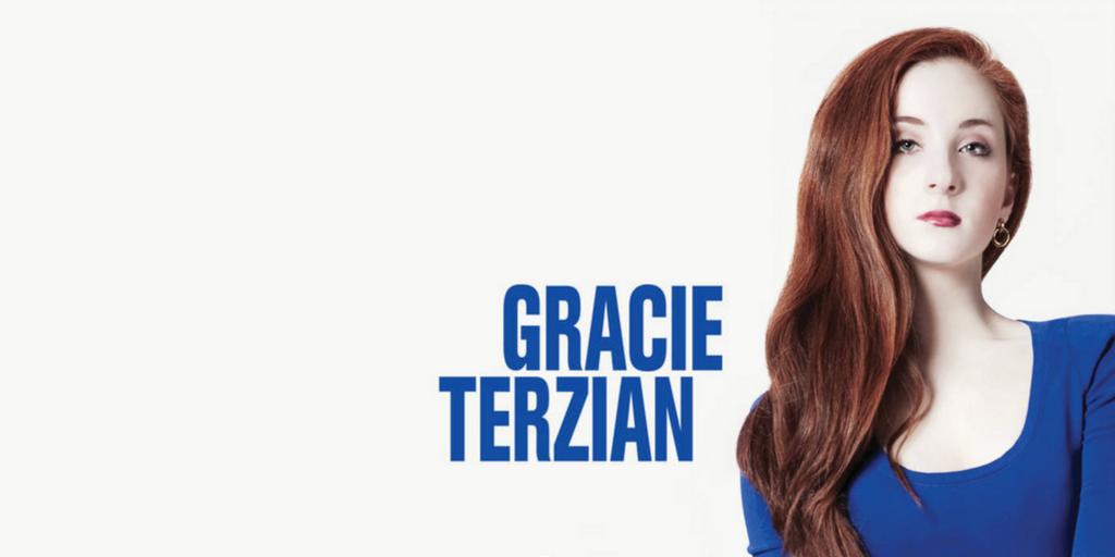 Gracie Terzian Client Banner - Twitter.png