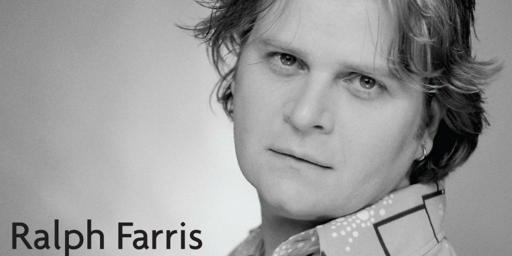 Ralph Farris Client Banner - Twitter.png