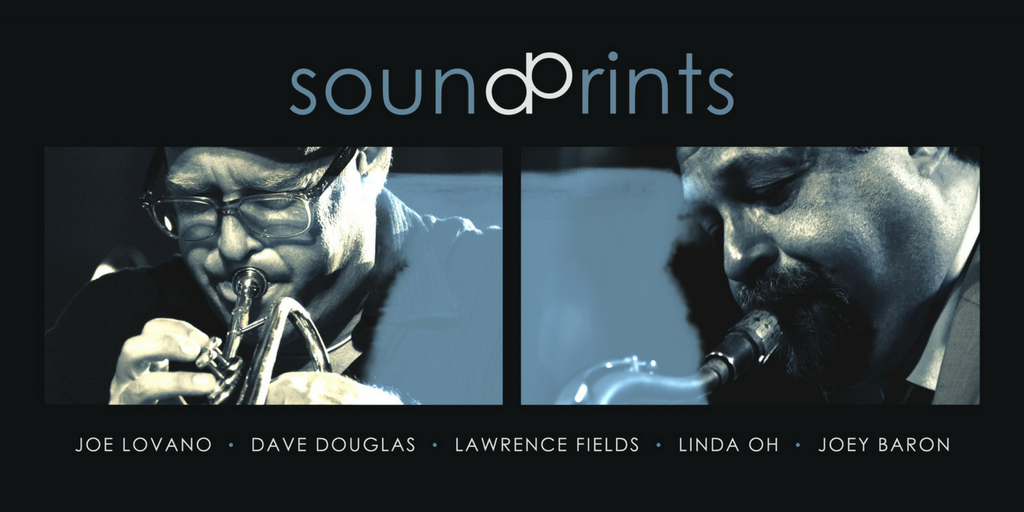 Sound Prints Client Banner - Twitter.png