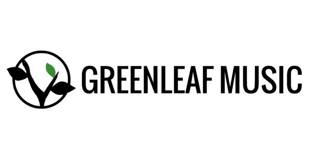 Greenleaf Music Client Banner - Twitter.png