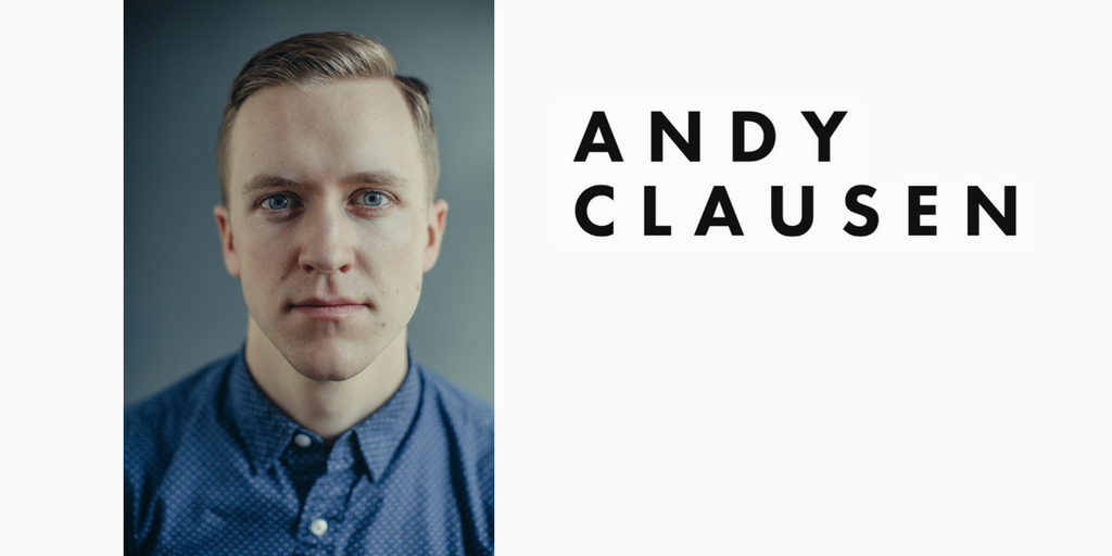 Andy Clausen Client Banner - Twitter.png