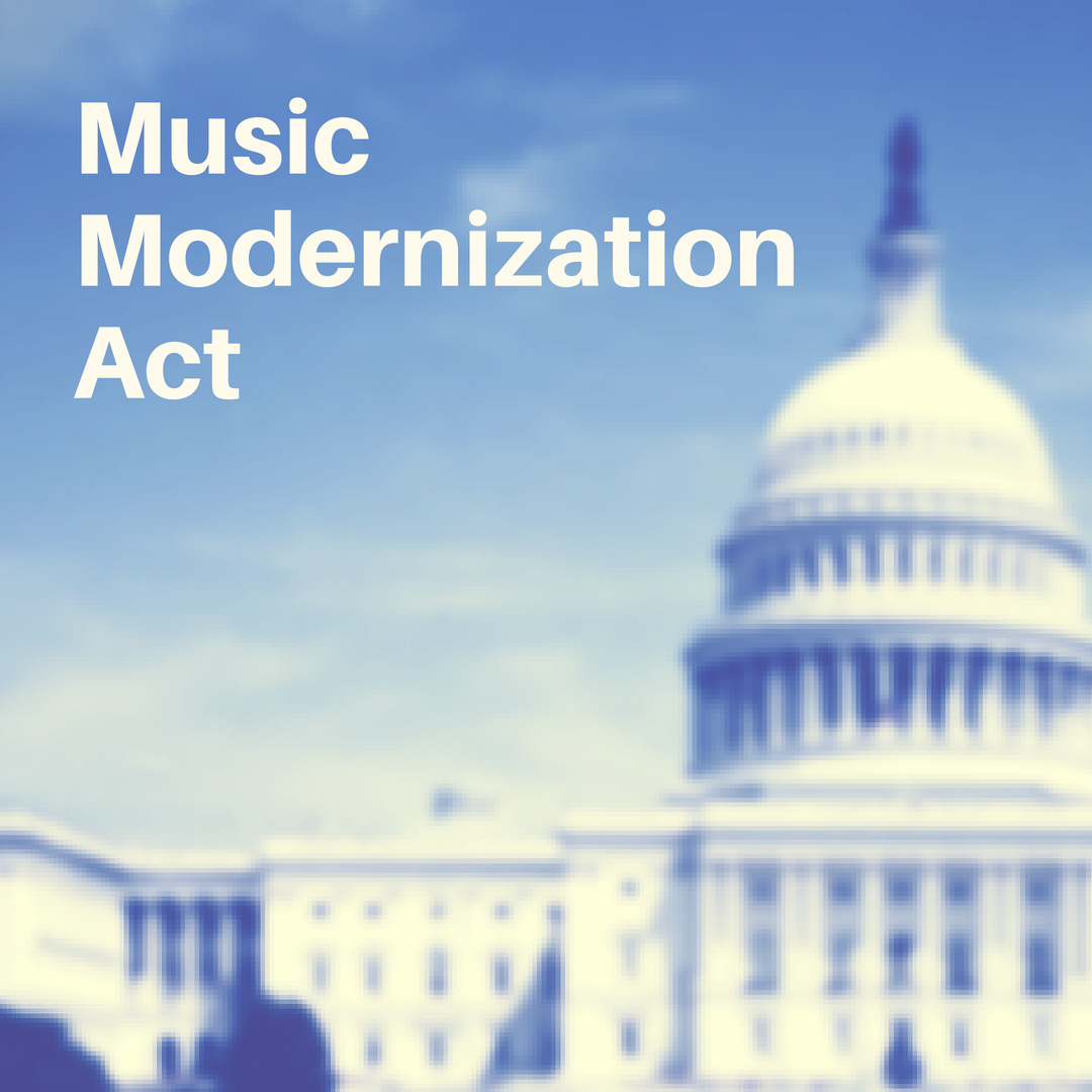 Music Modernization Act - Instagram.png