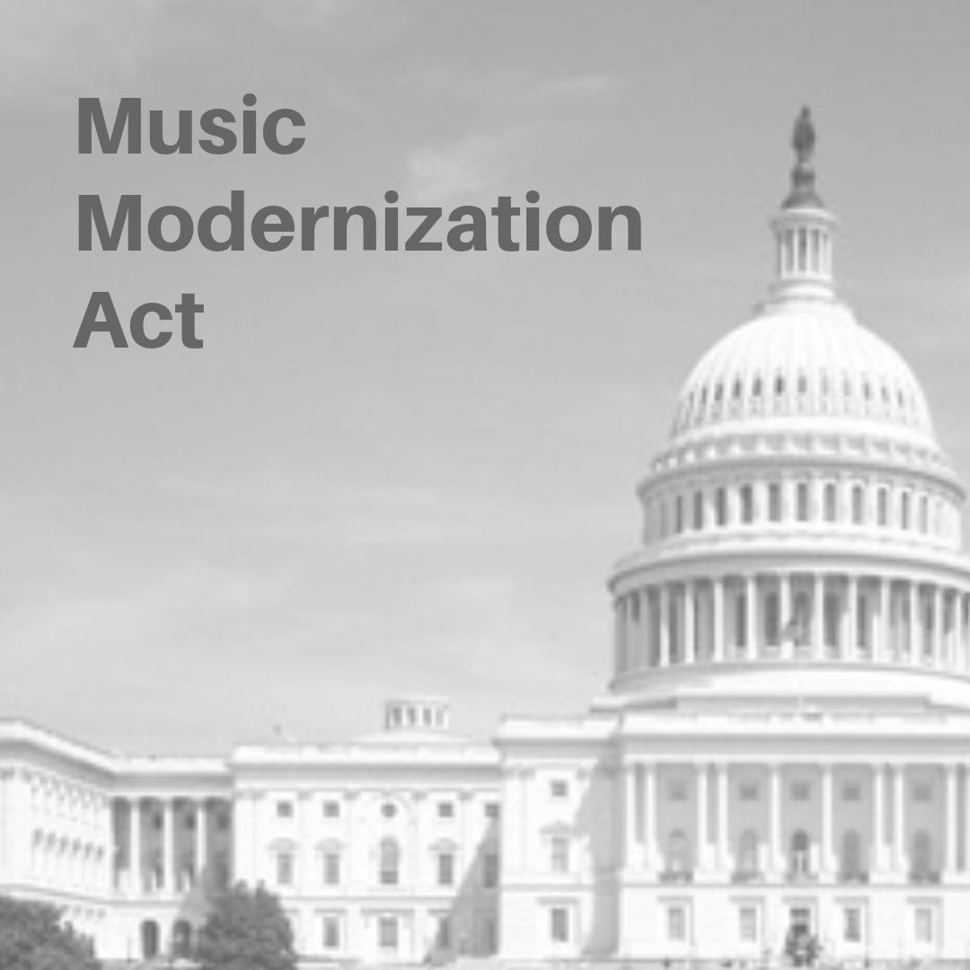 Music Modernization Act - Instagram B&W.png