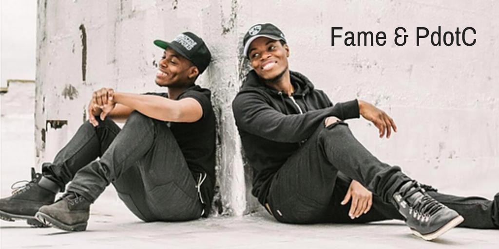 Fame & PdotC.png