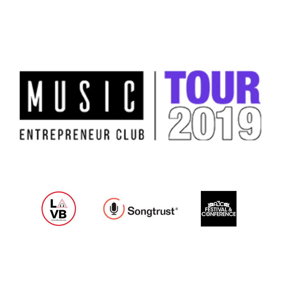 MEC Tour - Instagram.png