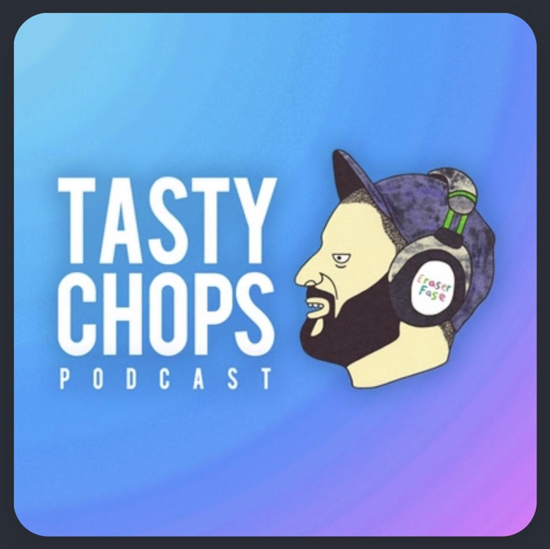 Tasty Chops.jpeg