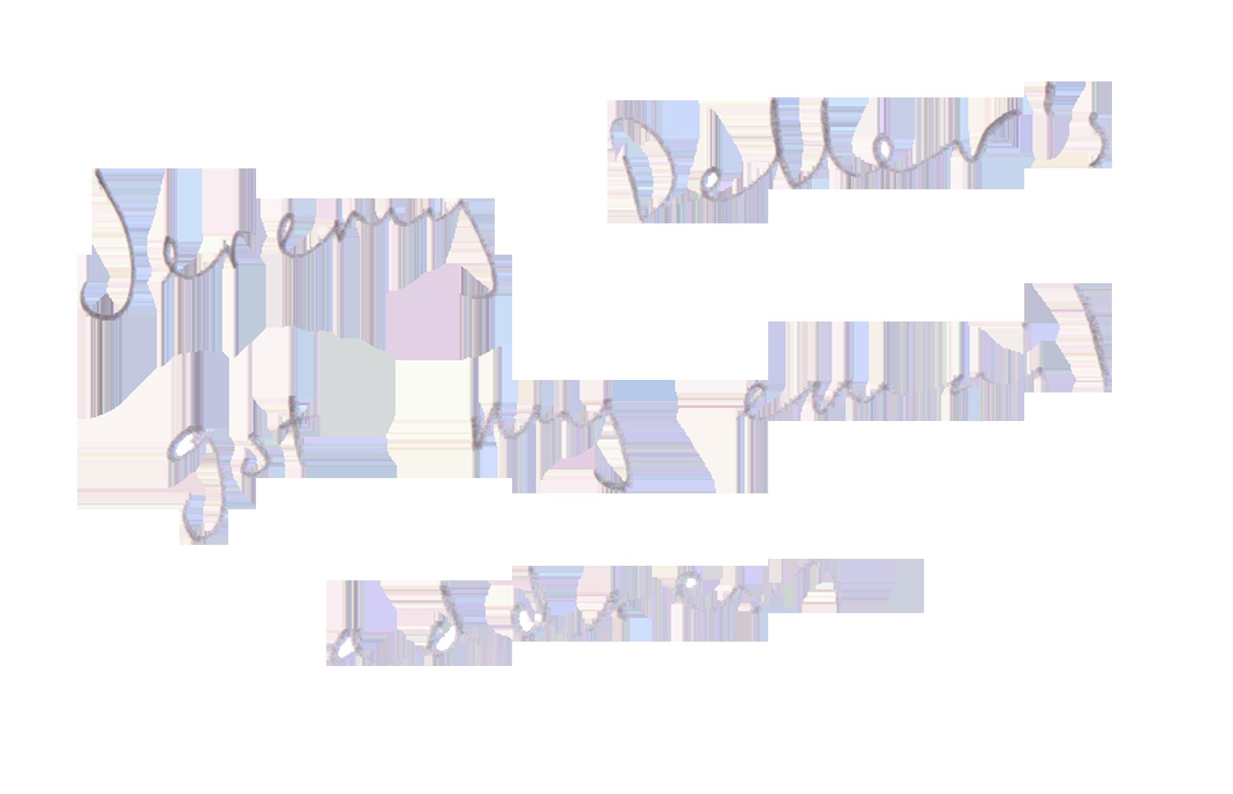 deller's email.png