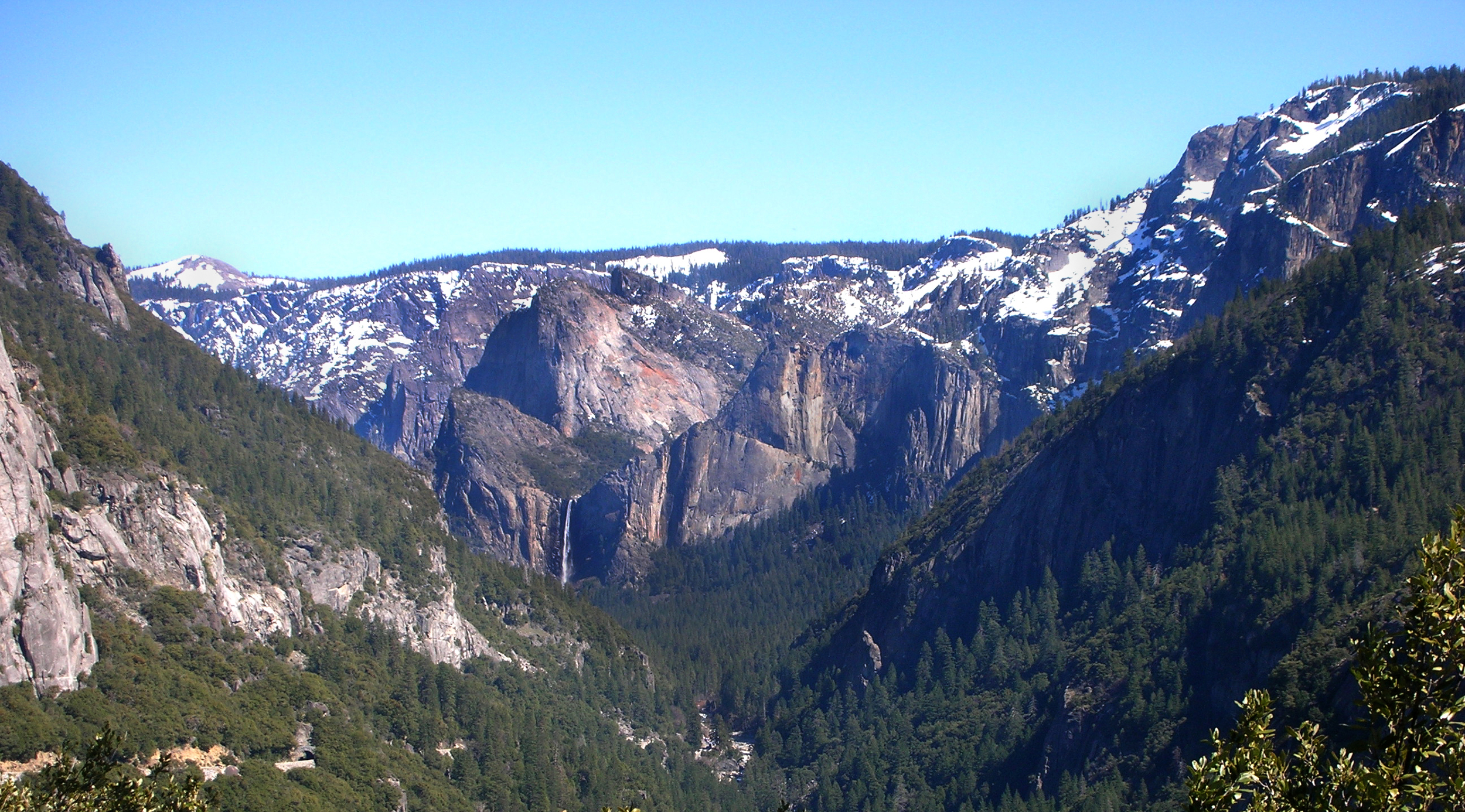 07 Yosemite_burned.jpg