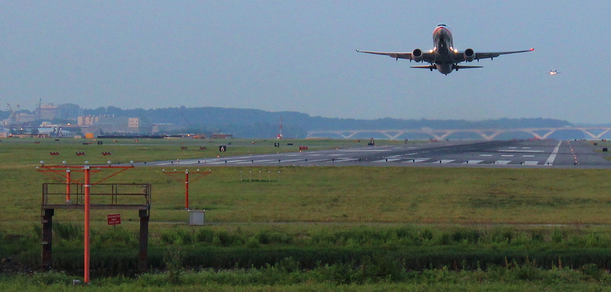 14 Reagan Takeoff.jpg