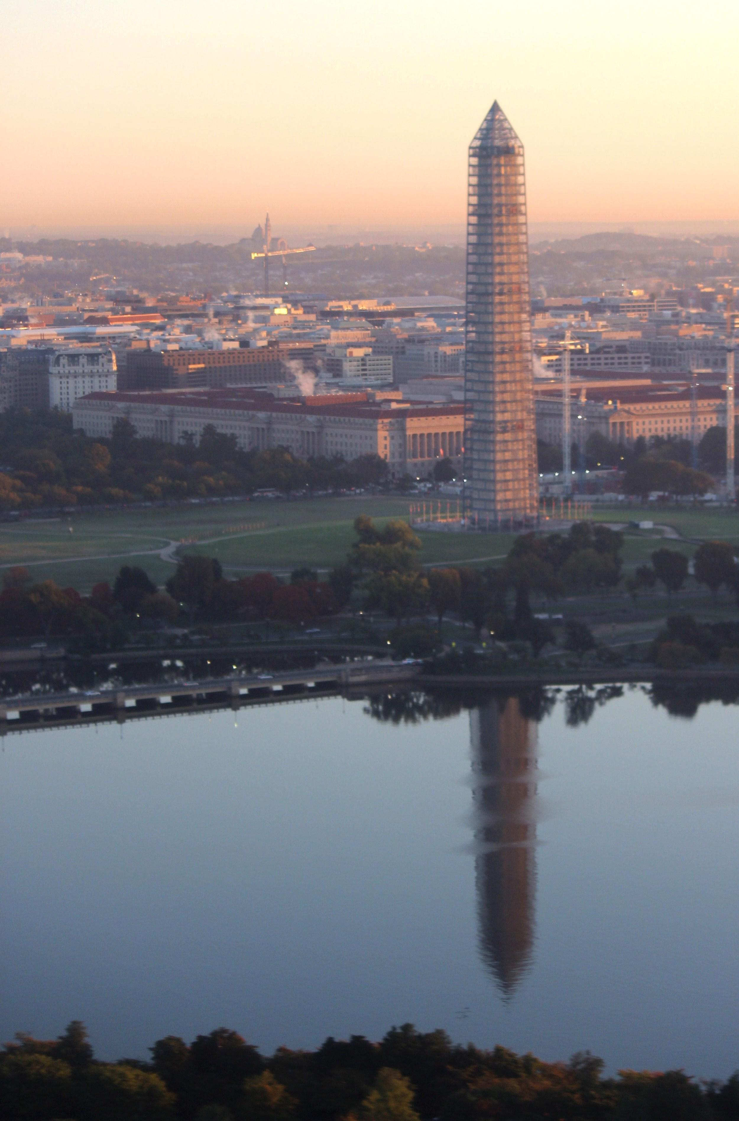 03 Aerial Washington Monument.jpg