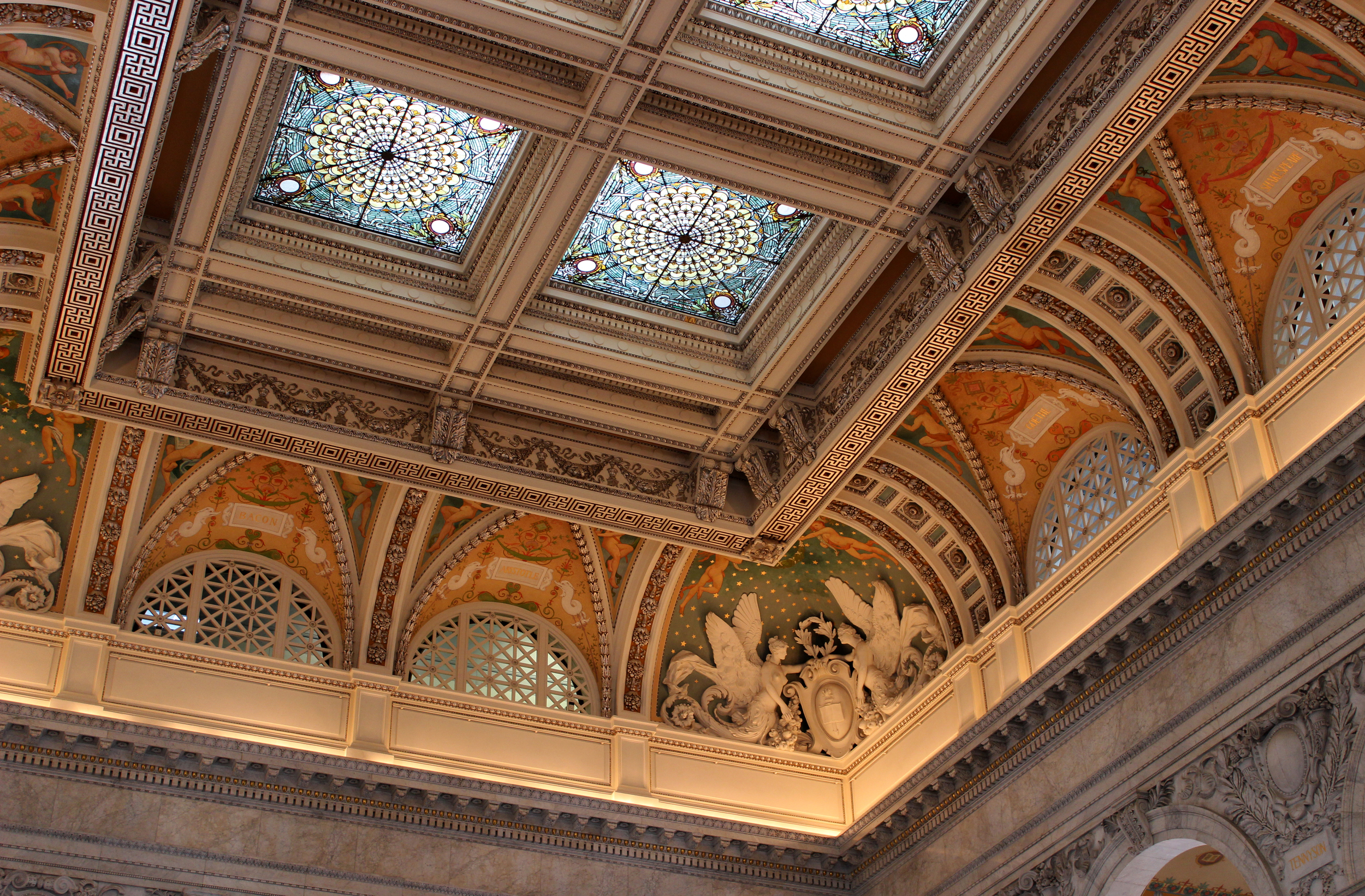 05 Library of Congress.jpg
