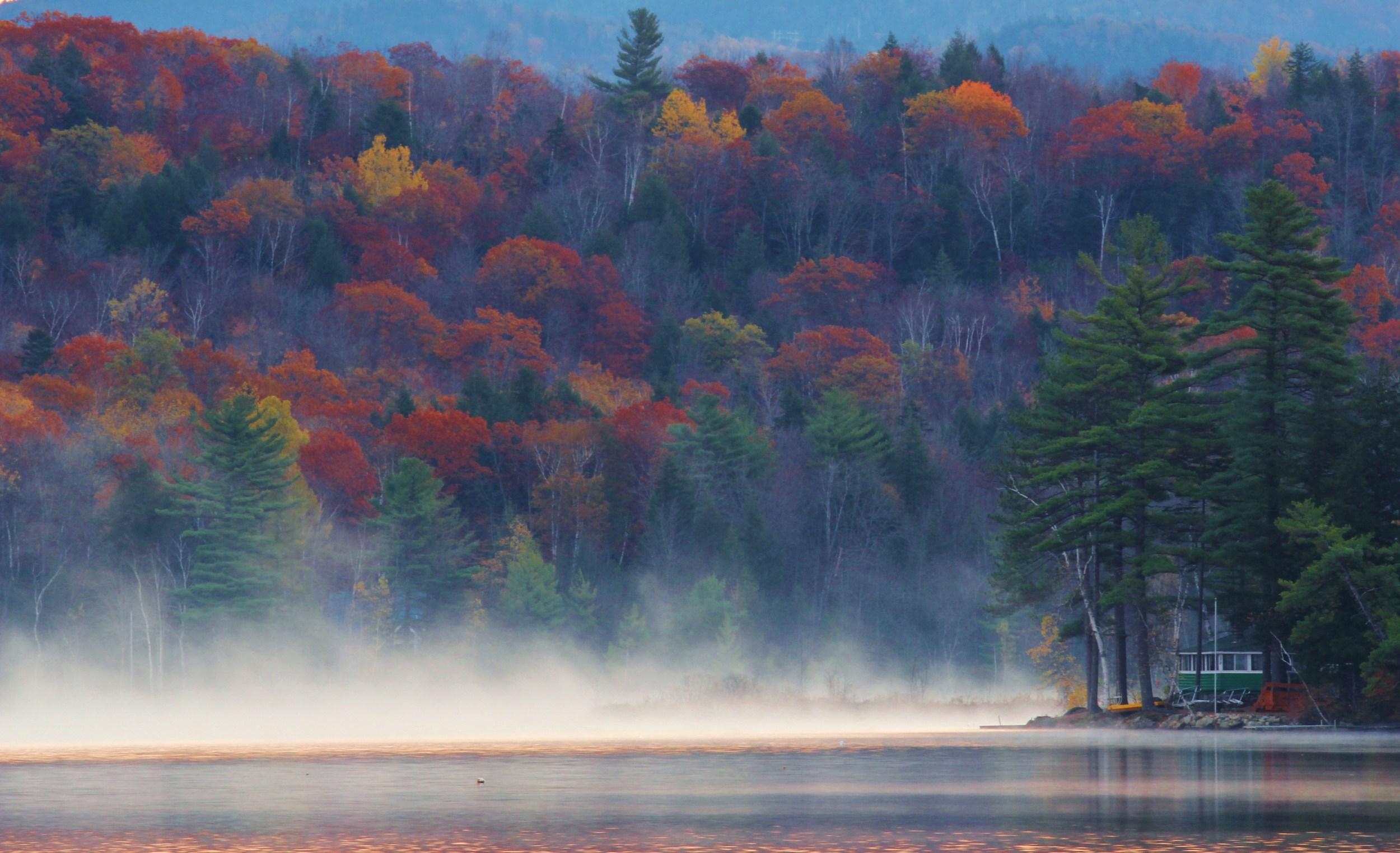 Maine Lake.JPG